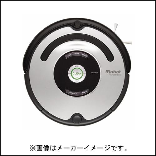 500x500-2010121700007.jpg