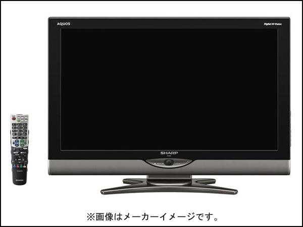 600x450-2010102500007.jpg