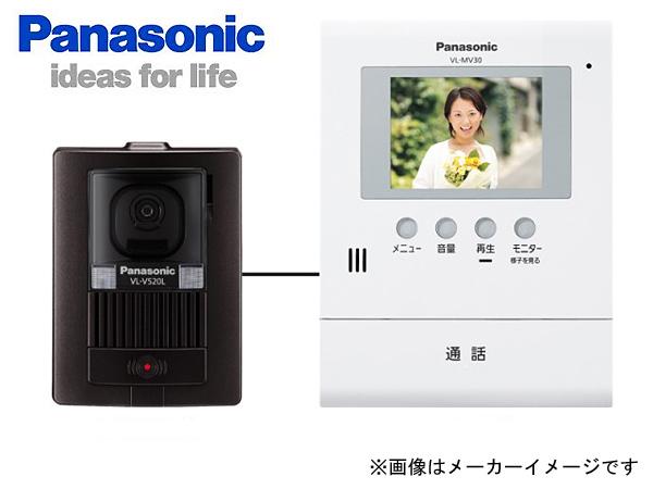 600x450-2010111900009.jpg