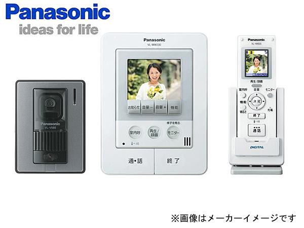 600x450-2010111900010.jpg
